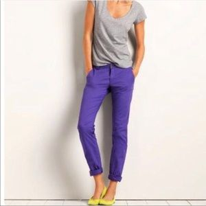 10 Labor Day Sale H M L O G G Casual Pants